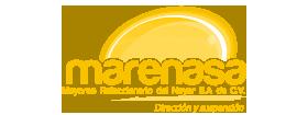 Marenasa